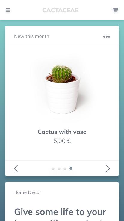 CactaceaePhone01