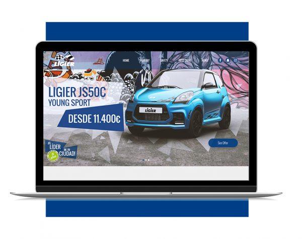 Cover-Ligier