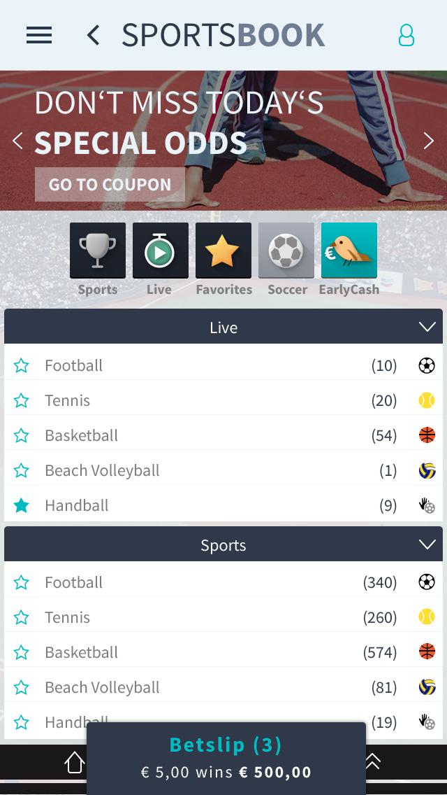 BGTSportsbookHome