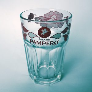 PamperoGlass04